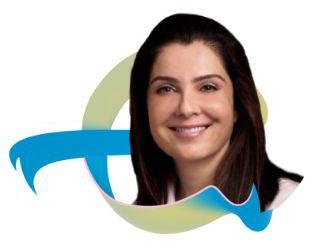 Mona Tareen