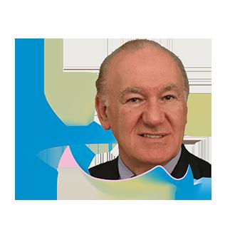 Aly Abdel Razek