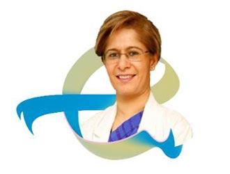 GI Oncology