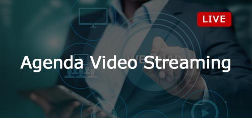 Agenda-Video-Streaming-1