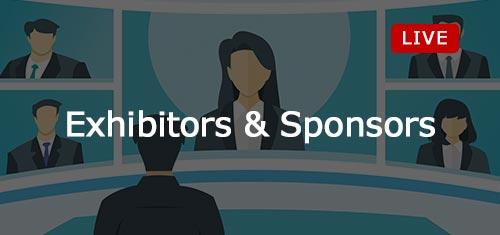 Exhibitors-&-Sponsors