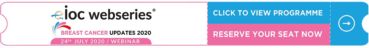 Breast Cancer Updates 2020