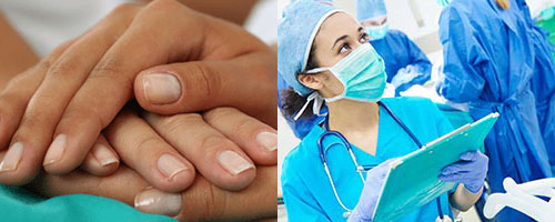 Allied-Healthcare,-Palliative-Care,-Oncology-Nursing