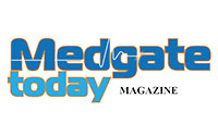 Medgate today magazine