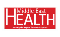 Middle east Health