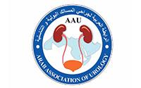 Arab Association of Urology