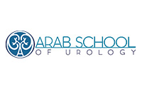 Arab School of UROLOGY