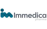 immedica pharma