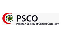 Pakistan Society of Clinical Oncology