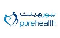 purehealth
