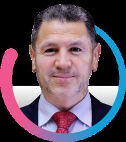Ali Saadetdin