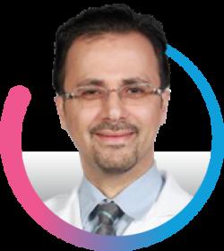 Dr.Maroun El Khoury