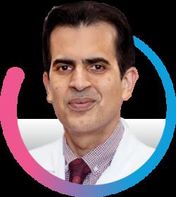 Dr.Zulfiqar Jaffar