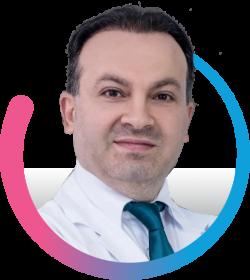 Dr. Mohanad Diab