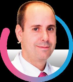 Dr.Javier Cortes