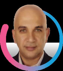 Prof.Mohsen Mokhtar