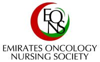 Emiartes-Oncology-Nursing-Society-logo-(1)