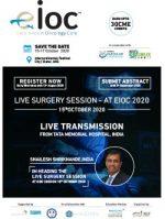 Live-Surgery-Session