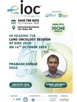 Lung-Oncology-Session