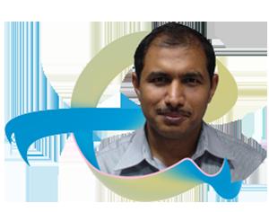 Prabash Kumar