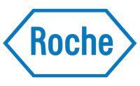 Roche_Logo-200x124