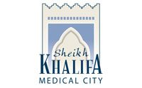 Sheikh-Khalifa-Medical-City-200x124