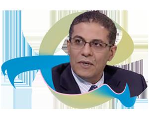 Yasser Farahat