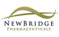 newbridge-logo